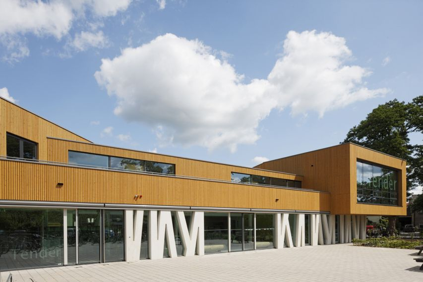 Bekkering-Juliette_Adams_Architecten_Architects_Brandweer_Firestation_School_Rene_Wit_Bloemershof